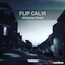 Allestree Road/FLIP CALVI