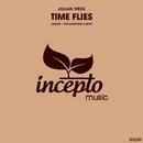 Time Flies/Following Light & Jagin & Julian Wess