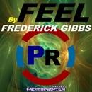 Feel - Single/FREDERICK GIBBS