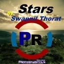 Stars  - Single/Swapnil Thorat