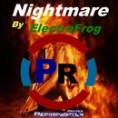 Nightmare - Single/ElectroFrog