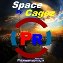 Space - Single/Cagez