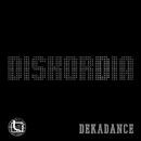 Dekadance/Diskordia