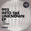 Into The Unknown Ep/995