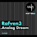 Analog Dream/Rafven3