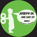 One Day/Joseph DL & Loris Frigau & Federico Fleres & Dalton J & Edo Mela