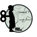 Triple T/Andrea Greco & Paolo Leary