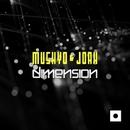 Dimension/Muskyo & Joax