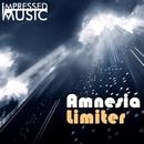 Limiter - Single/Amnesia