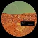 Vulcano - Single/T69