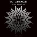 Beso Negro Ep/DJ Ademar