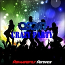 Crazy Party - Single/Osc4r