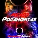 Pocahontas - Single/Memeq