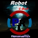 Robot - Single/C-Bolt