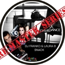 Snack - Single/DJ Franko & Laura B.