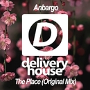 The Place - Single/Anbagro