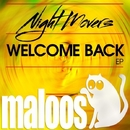 Welcome Back/Night Movers