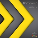 Bootcamp - Single/Aki Drope
