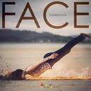Face - Single/Daviddance