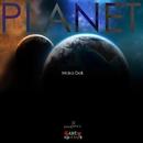 Planet - Single/Moka Dok