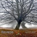 Reverse - Single/Sato Fujima