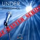 Under - Single/Daviddance