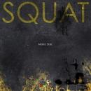 Squat - Single/Moka Dok