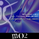 Loosing My Religion/Shlomi Levi