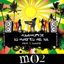 La Puerta Del Sol - Episode 2/Daviddance