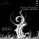 SWL/Andy Pitch & Avicii