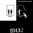 Problem Solved/Daviddance