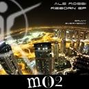 Reborn EP/Ale Rossi
