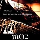 Karma/DJ Salvo Lo Greco