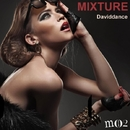 Mixture - Single/Daviddance