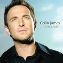 Limelight/Colin James