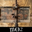 The Door - Single/Mauro Cannone