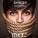Banger - Single/Daviddance