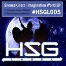 Imagination World/SilenceKillerz