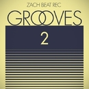 Grooves 2/Daviddance & Andy Pitch & Stephan Crown & Sato Fujima & 2Mnayfold & Remundo & Harris & Ap & Paolo Tossio & Dubphone & Eric Costa & Dennis Kaito