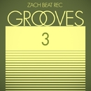 Grooves 3/Stephan Crown & Dave Mayer & Seb Skalski & Ben Dover & Iza Kowalewska & Masta P & Club House Masters & Viktor Drzewiecki
