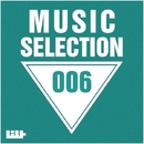 Music Selection, Vol. 6/Outerspace & Royal Music Paris & Switch Cook & Jeremy Diesel & Nightloverz & The Rubber Boys & Pyramid Legends & MCJCK
