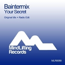 Your Secret/Baintermix