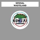 Wasteland/Sirenal