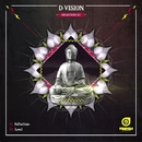Reflections EP/D-VISION