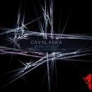 Being Myself - Single/Cavalaska