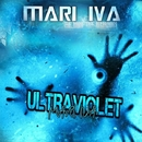 Ultraviolet/MARI IVA