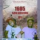 SZFR Sessions EP 1/1605