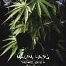Smoke Weed/Nacim Ladj & NASIMUS