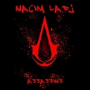Assassins/Nacim Ladj