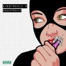 Eyestronic 8/Andy Pitch & Unhappiness & Schaller & Christian Schlatzke & 30 STM & Adam Funk & DNN & Nikicorporation & Skyywalker & Autosky